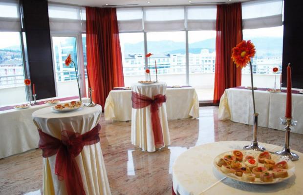 фотографии Apart Hotel Premier изображение №4
