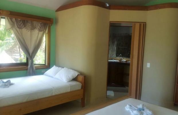 фотографии отеля Rancho Corcovado изображение №47