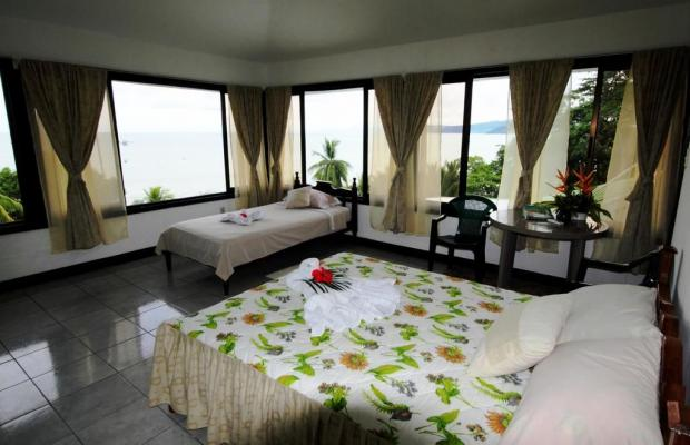 фото отеля Rancho Corcovado изображение №25