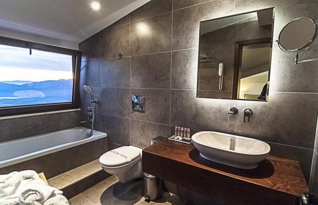 фотографии отеля Fedriades изображение №11