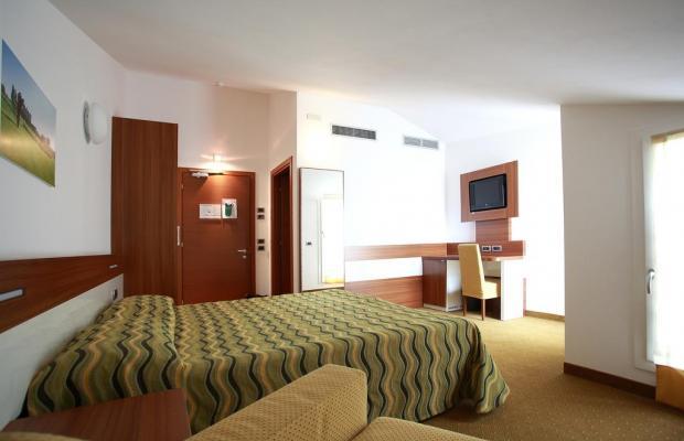 фото отеля Maregolf изображение №5