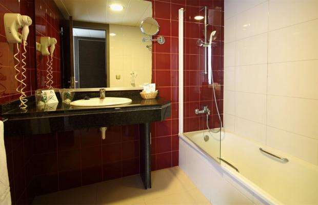 фото Aqua Hotel Montagut & Suites изображение №50