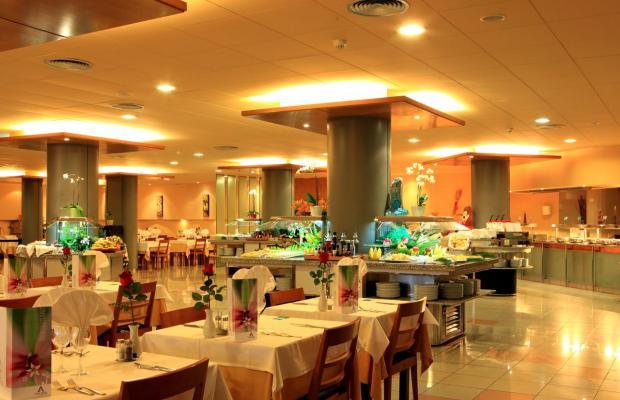 фотографии Aqua Hotel Montagut & Suites изображение №32