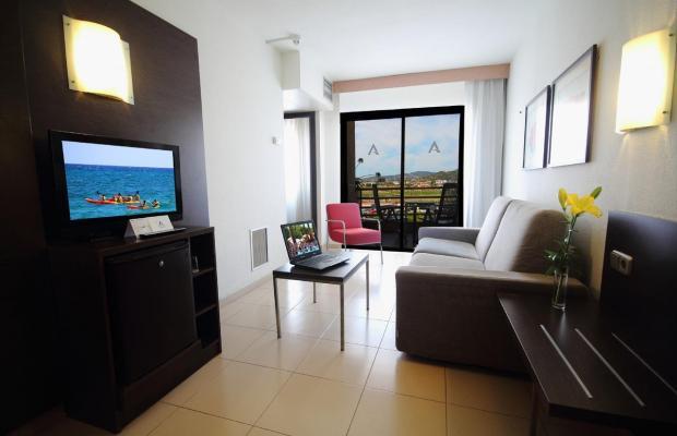 фото отеля Aqua Hotel Montagut & Suites изображение №21