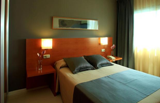 фото Aqua Hotel Onabrava & Spa изображение №38