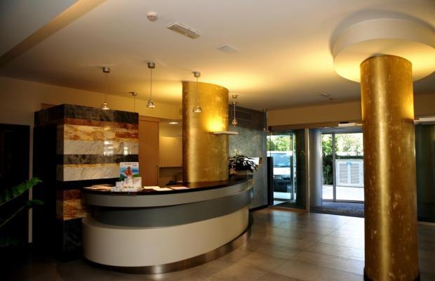фото отеля Eraclea Palace изображение №45