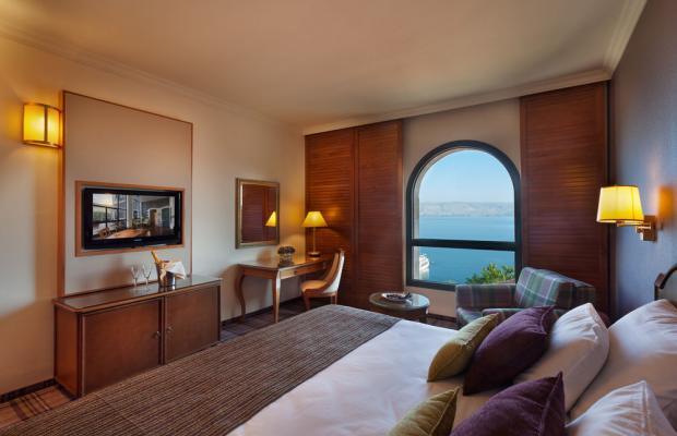 фото отеля The Scots Hotel изображение №41