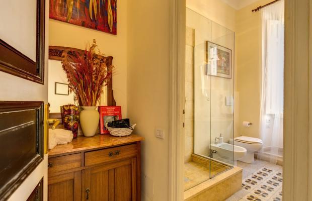 фото отеля C. Luxury Palace изображение №33