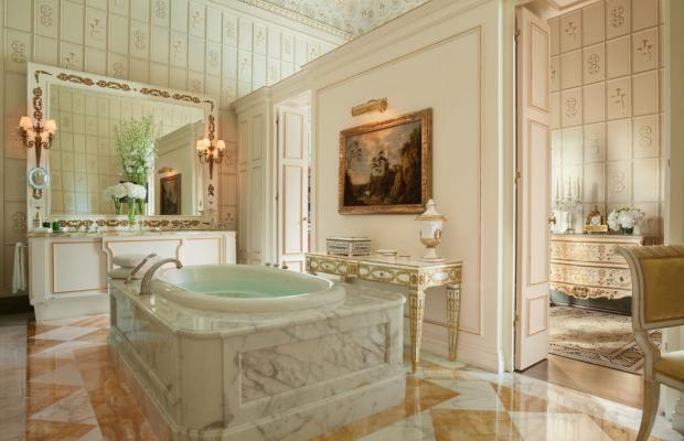 фотографии Four Seasons Hotel Firenze изображение №84