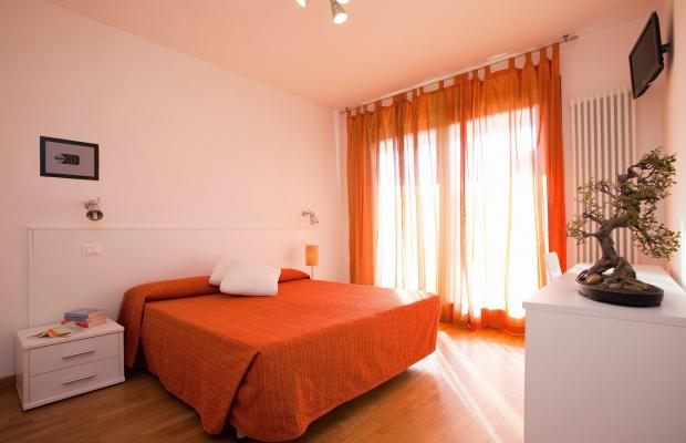 фото отеля Speranza изображение №9