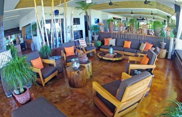 фото The Zancudo Lodge (ex. Zancudo Beach Resort) изображение №6