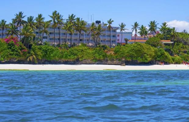 фотографии Mombasa Beach изображение №12