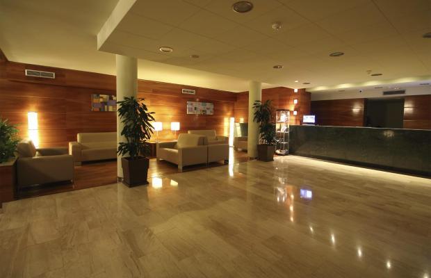 фото отеля Checkin Sirius (ex. Sirius) изображение №41