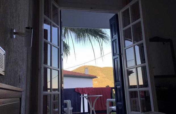 фотографии отеля Aperitton Hotel изображение №11