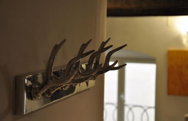 фото отеля The Royals Experience изображение №29
