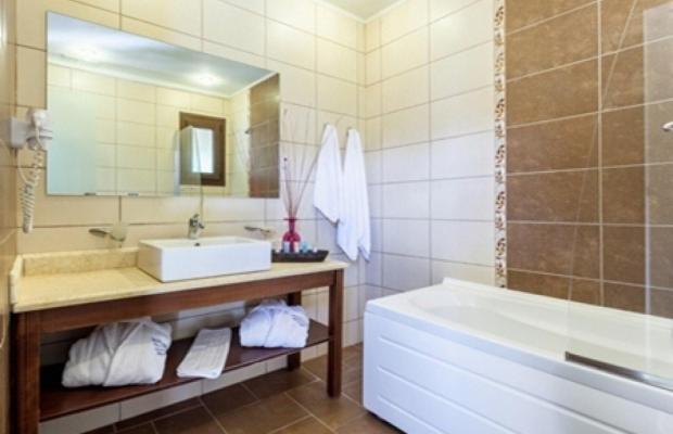 фотографии Skopelos Holidays Hotel & Spa изображение №48