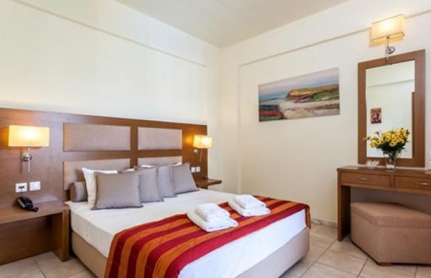 фотографии отеля Skopelos Holidays Hotel & Spa изображение №43