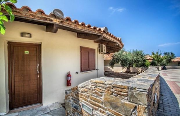 фотографии отеля Skopelos Holidays Hotel & Spa изображение №35