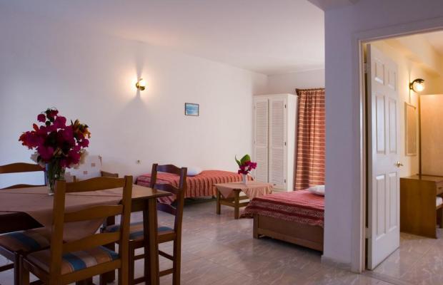 фото отеля Sunrise Village Hotel изображение №5