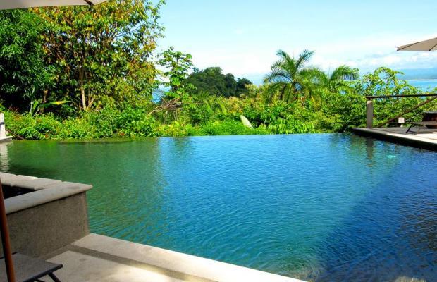 фотографии отеля Tulemar Bungalows & Villas изображение №75