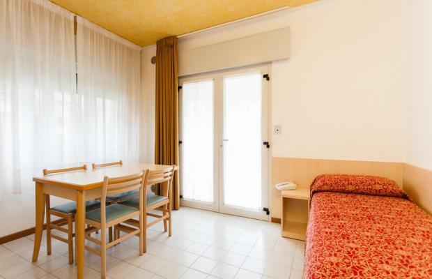 фотографии отеля Resedence Marina изображение №27