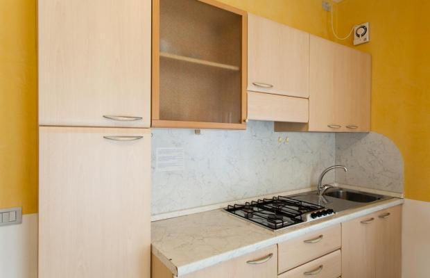 фотографии отеля Resedence Marina изображение №19