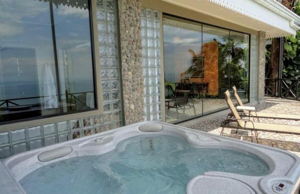 фото Villa Caletas изображение №6