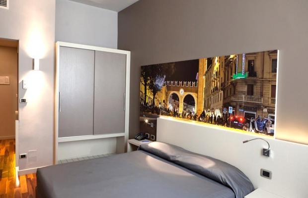 фотографии Hotel Giulietta e Romeo изображение №20