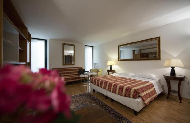 фото отеля Hotel Giulietta e Romeo изображение №5