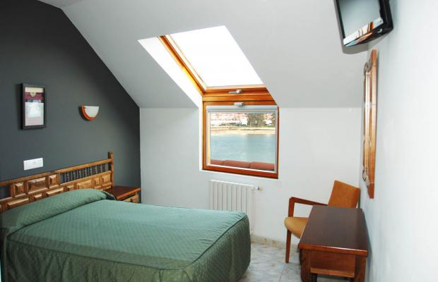 фотографии Hotel Montemar изображение №36