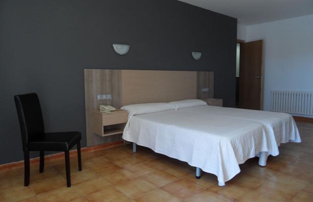 фотографии отеля Hotel Montemar изображение №15