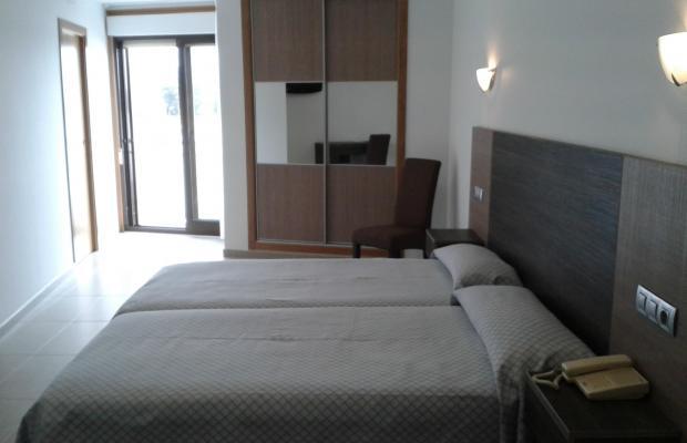 фото отеля Hotel Montemar изображение №13