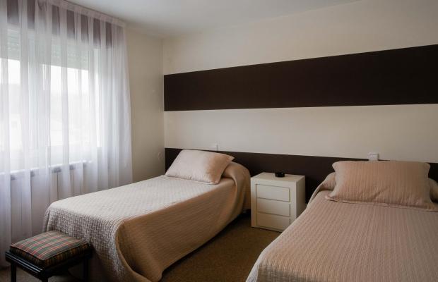 фото отеля San Luis изображение №5