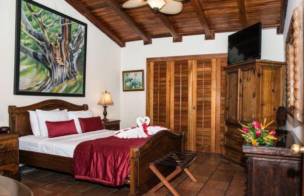 фотографии Villas Lirio (ex. Best Western Hotel Villas Lirio) изображение №48