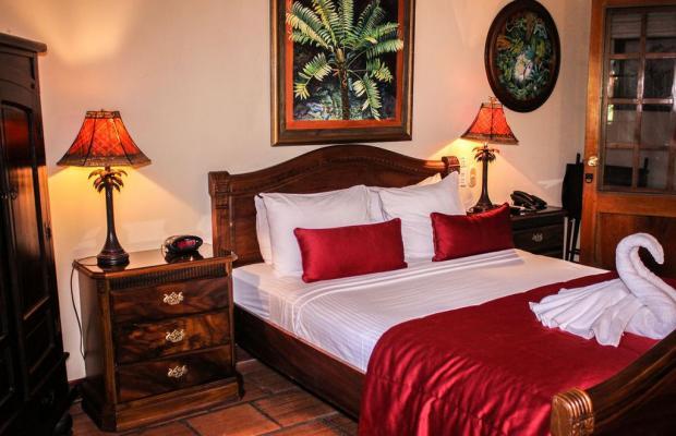 фото отеля Villas Lirio (ex. Best Western Hotel Villas Lirio) изображение №29