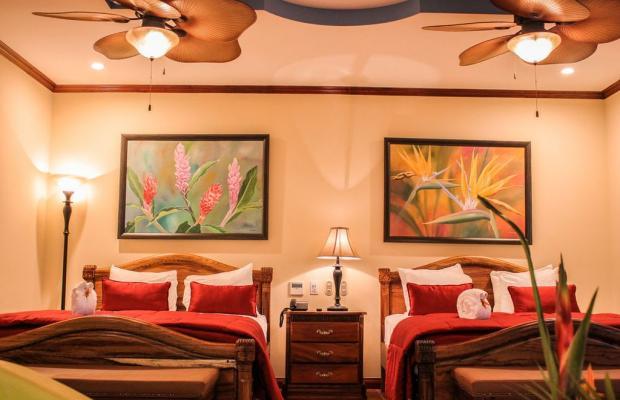 фотографии отеля Villas Lirio (ex. Best Western Hotel Villas Lirio) изображение №15