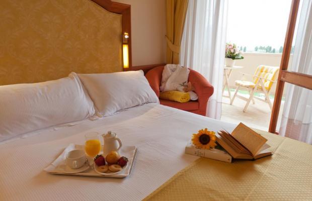 фото отеля Sporting Resort изображение №17