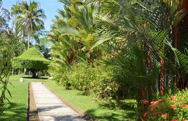 фотографии Villas Rio Mar изображение №4