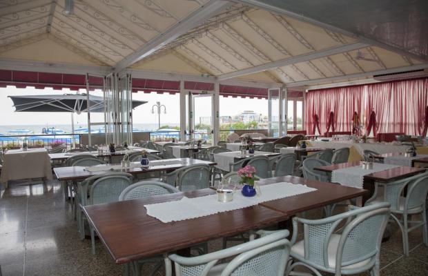 фото отеля Elpiro изображение №21