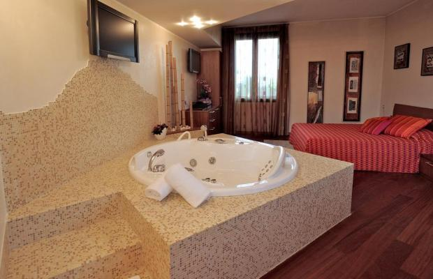 фото отеля Hotel Le Moran изображение №9