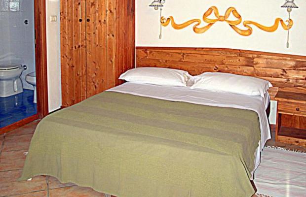 фото Veio Residence Resort изображение №2