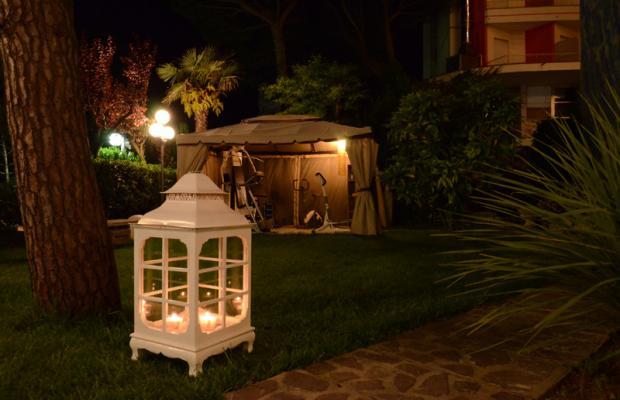 фотографии отеля Mirage Milano Marittima изображение №23