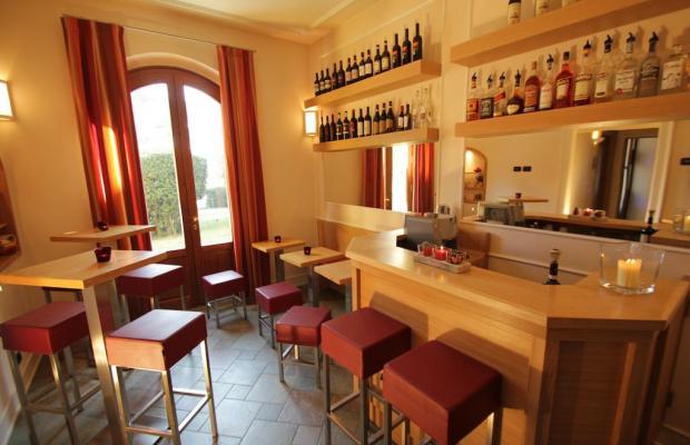 фотографии Hotel Villa Betania изображение №20