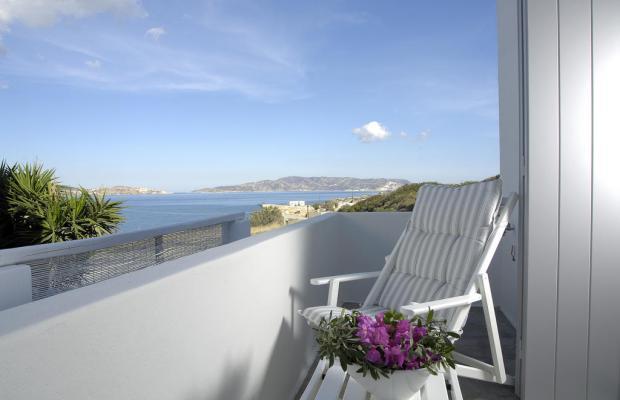 фото отеля Kapetan Tassos Apartments изображение №21