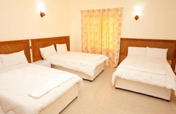 фотографии отеля Arusha Travel Lodge изображение №11
