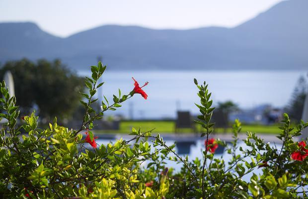 фотографии отеля Santa Maria Village изображение №23