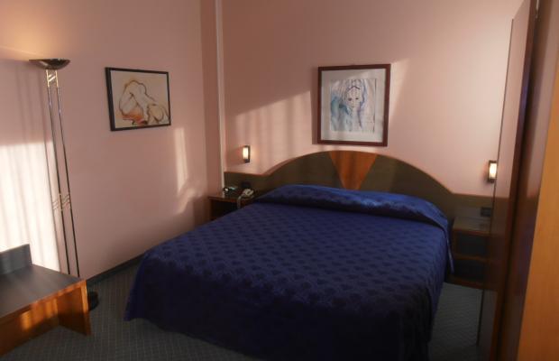 фотографии отеля Minotel Rosa изображение №11