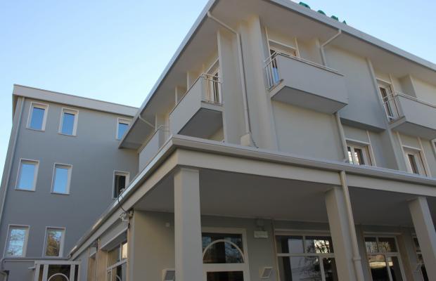 фото отеля Minotel Rosa изображение №9