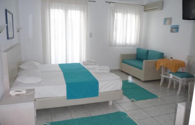 фото Aeolis Hotel  изображение №22