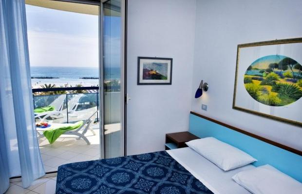 фото отеля Residence Oltremare  изображение №9